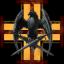 Knightforge