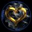 Machine Heart Gaming