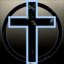 Jesus And The Jesubots