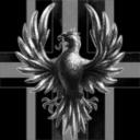 Septimus Squadron