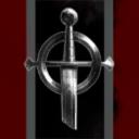 Militie Templi