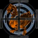 Redneck Gun Club II