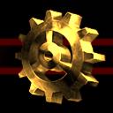 Astral Miner Division