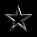 RimStar Corporation
