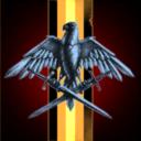 Royal Khanid Fleet Auxiliary