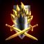 Flame Academy