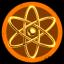 Atomic Mangocorp