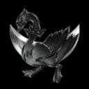 Wayward Chickens