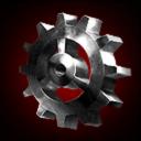Carbon Gear Industries Inc.