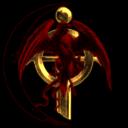 Dark Lord's Inquisition