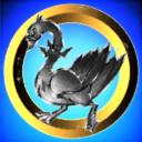 Duckzer Mining Corporation