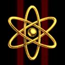 Nuclear Boomerang
