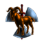 Goat Corporation