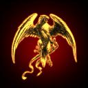 Order of the Shadow Phoenix