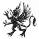 Lone Griffin