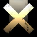 Xero Inc.