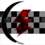 SpeedStar Deliveries