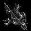 Poseidon Enterprises