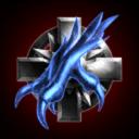 Leviathan's Claw Legion