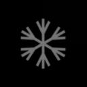 Snowflake Psycho's