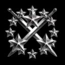 Jita Corporation