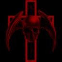 BloodLust DECShield