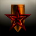 Interstellar KGB