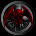 DeadSpace Cartel