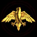 Cohort of Eve