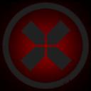 Interstellar Manufacturing Corporation
