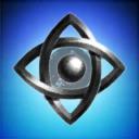 Monolith Dynamics