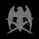 Decima Mercenary Group