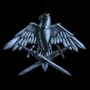 Academy Decent Pilots RUS