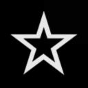 PwnStars
