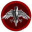 Militarum Tempestus Storm Scions