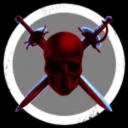Black Blood Mercenary Corporation