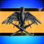 XII Legion Reloaded