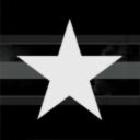 Caldari Navy Expeditionary Force