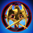Galactic Private Military Corporation