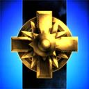 The Brass Lantern Company