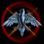 20th Exploratory Mining Squadron