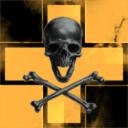 The Mercenaries Blood Inc.