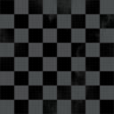 Tessellation Services