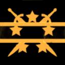Crest'co