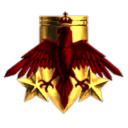 CORPORATION RED RAVEN.
