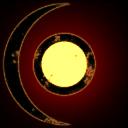 2nd Suns