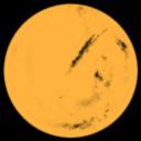The Naked Sun Inc.