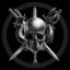 Varitec Security LLC