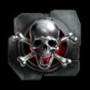Pirates 0f The Pancreas
