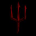 Unitas Incorporated